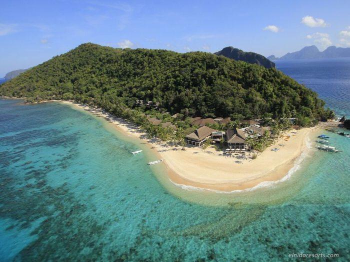 832フィリピンのビーチ特集