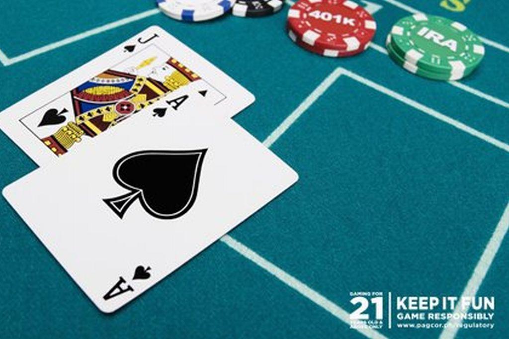 ソレア リゾート&カジノSolaire Resort & Casino