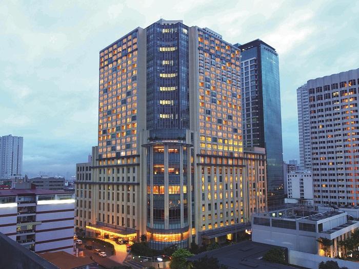 925フィリピンのカジノ情報