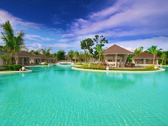 967フィリピンのビーチ特集