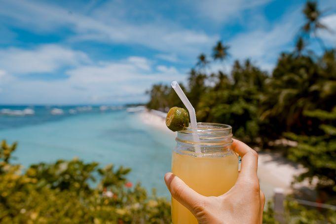 セブ島だけじゃない!フィリピン旅行のおすすめ離島5選
