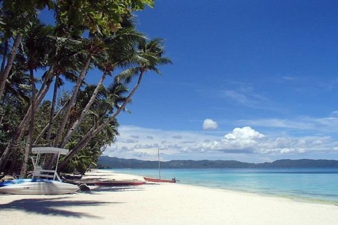 【続報!ボラカイ島閉鎖について】リゾート地・ボラカイ島の今は・・・