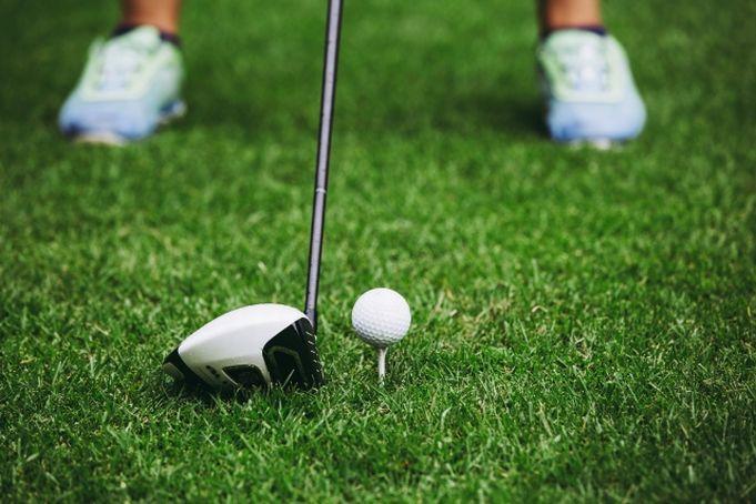 フィリピン旅行でおすすめの王様リゾートゴルフを楽しもう!