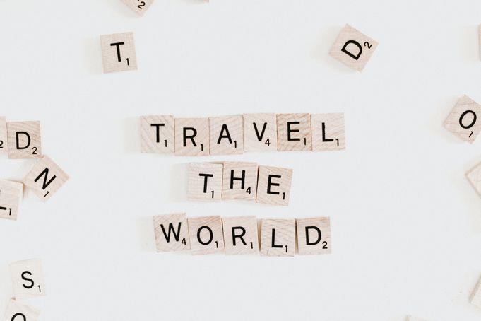 学生旅行はフィリピンへ!人気の理由とおすすめの過ごし方