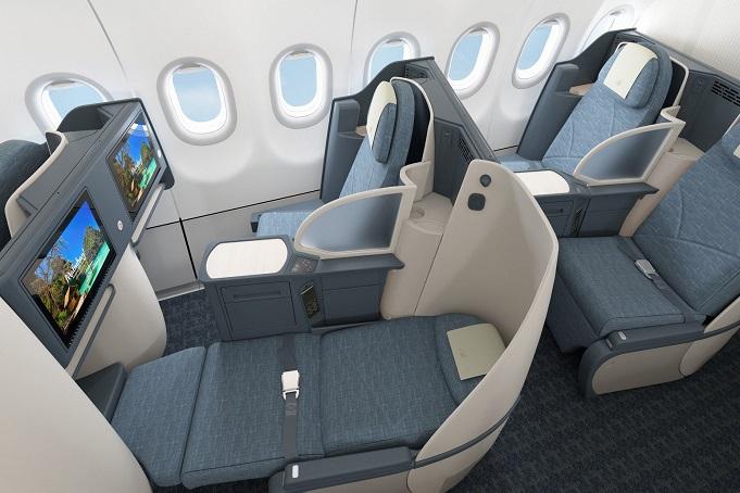 新規就航のお知らせ!12/07(金)より「フィリピン航空直行便/新千歳⇔マニラ」運航開始します♪