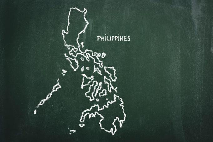 フィリピン旅行で使ってみよう!タガログ語の基本フレーズ