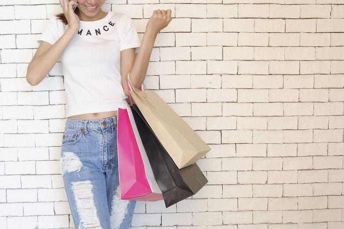 フィリピン旅行で訪れるべき『ショッピングモール』とは?