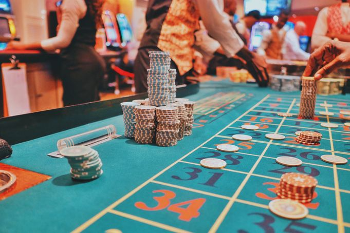 マニラでカジノ体験!安心してカジノを楽しむために知っておきたいこと