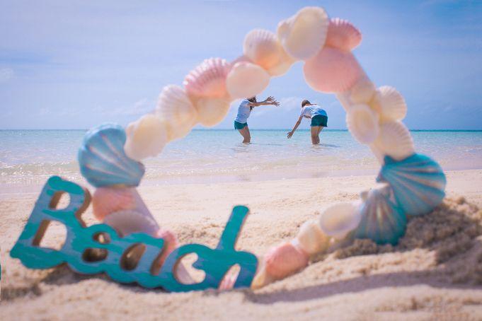 女子旅はセブ島で決まり!おすすめの理由と人気スポットを紹介
