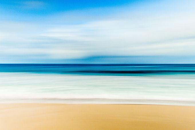 フィリピン・マニラでもビーチを満喫することはできる!?
