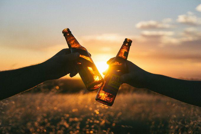 お酒好きにはたまらない!セブで人気のビールをご紹介♪