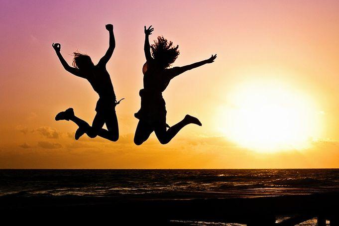 卒業旅行・学生旅行はセブ島で決まり!おすすめの理由&人気アクティビティとは?