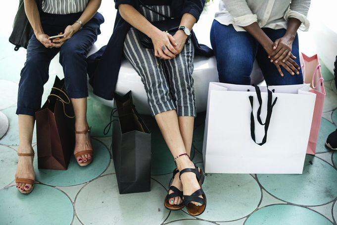 セブ旅行で外せないショッピング♪セブ島のショッピングスポットを紹介!