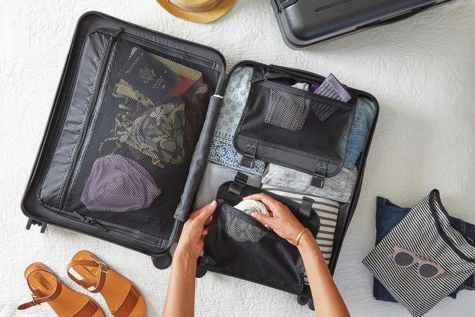 旅の満足度は持ち物で決まり!フィリピン旅行で持っていきたいアイテム