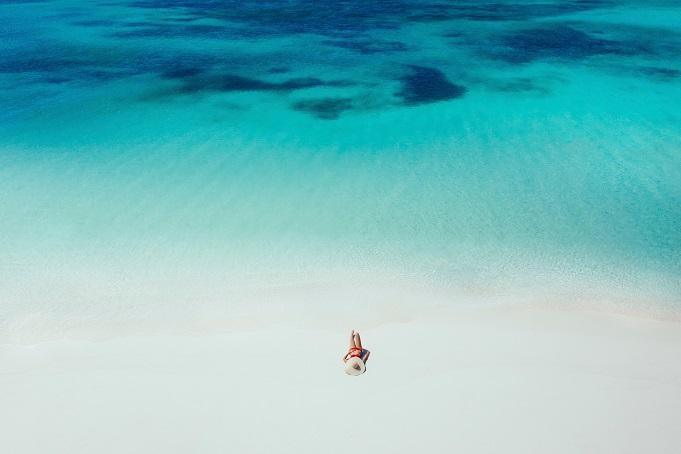 極上の楽園リゾート「アマンプロ」の魅力とは?