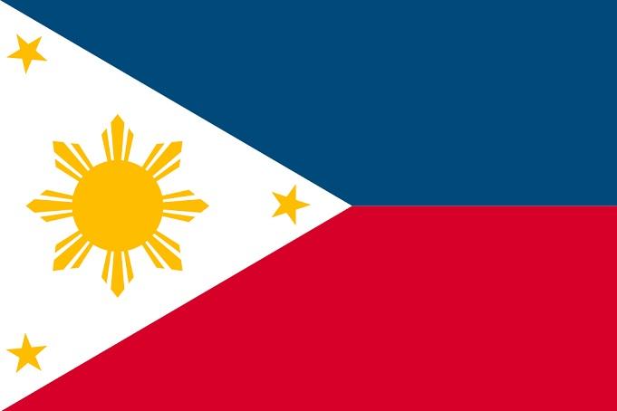 【最新情報】フィリピン渡航規制情報について